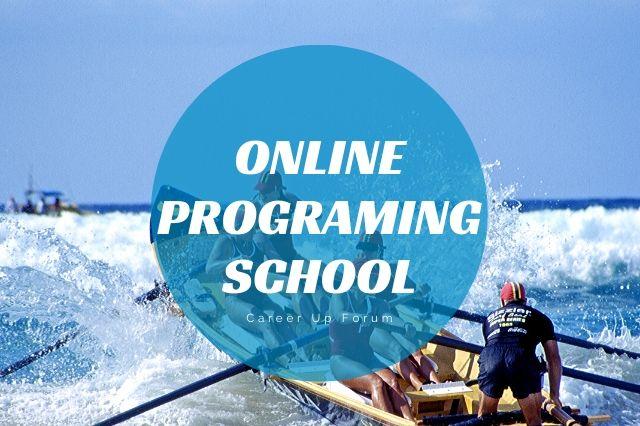 プログラミングスクールランキング(オンライン編)